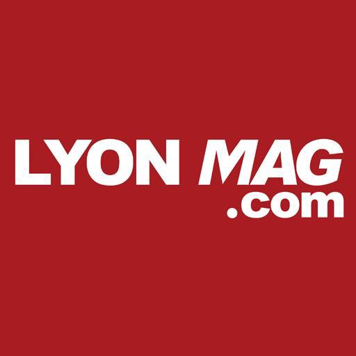 La rédaction recherche d'anciens numéros de LyonMag
