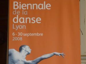 57 productions pour la 14e édition de la Biennale de la danse de Lyon
