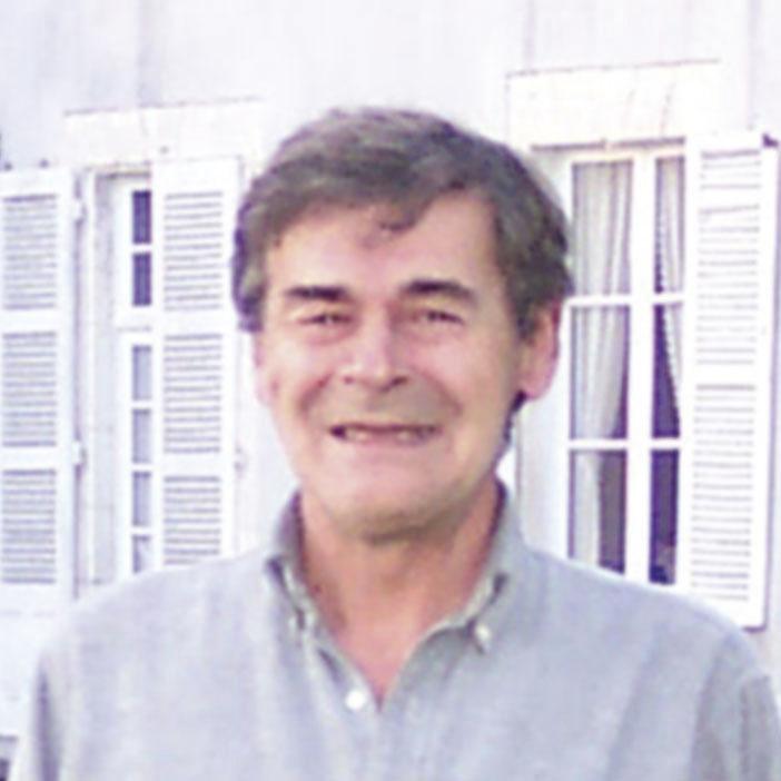 Billaud-Simon : de la pub à la vigne