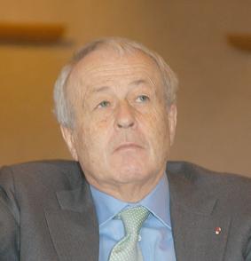 Deux Lyonnais parmi les 1 125 milliardaires du monde
