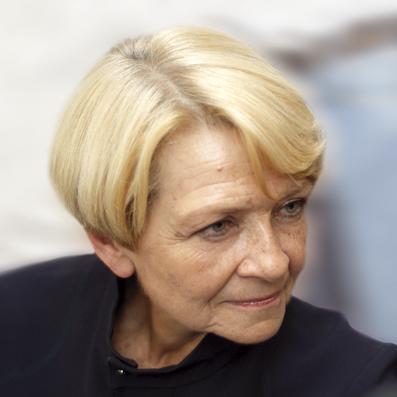 Anne-Marie Comparini