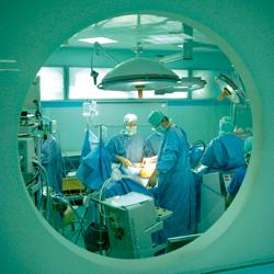 HCL : une grève de médecins plombe les comptes