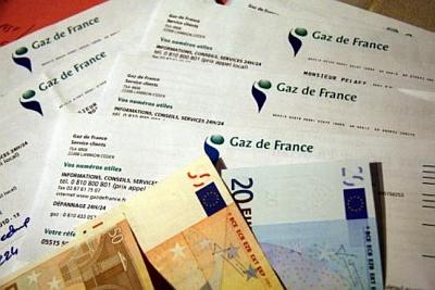 Transports, vie quotidienne, économie : quels changements à Lyon pour 2013 ?