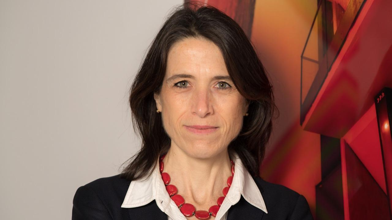 Lyon : Pascale Gibert nommée directrice générale de LPA Lyon - Lyon Mag