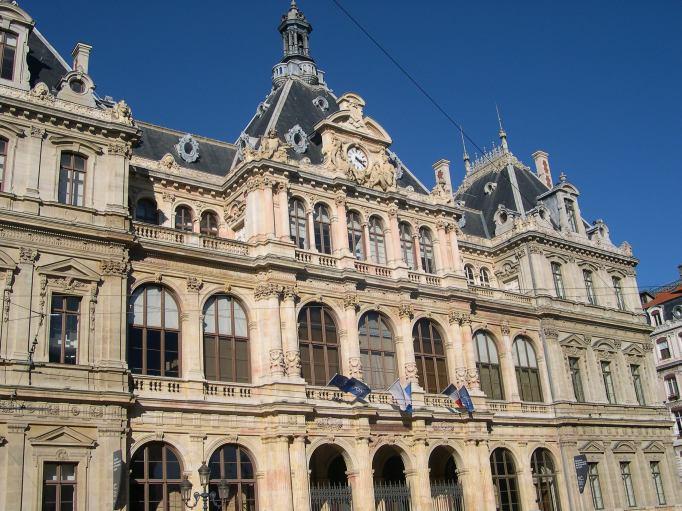 Le Medef Lyon-Rhône et le Medef Rhône-Alpes ont désigné leur candidat pour les prochaines éléctions consulaires (rectificatif)