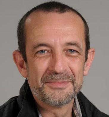 Jean-Charles Kohlaas - DR
