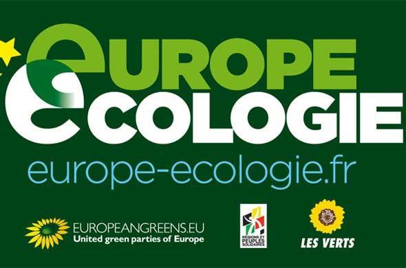 Europe écologie et les Verts du Rhône s'insurgent contre le cadeau du Sytral à l'OL