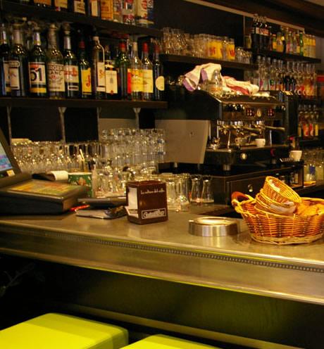 La préfecture du Rhône publie sa nouvelle réglementation des débits de boissons