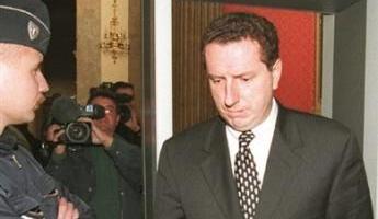 Christophe Khider promet de se ré-évader : la faute aux prisons selon Pierre Botton
