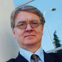 """Hôpital Jean Mermoz : """"Pas le droit à l'erreur"""""""