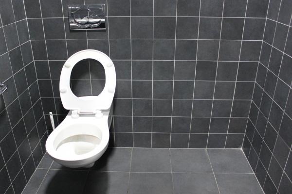 Lyon: tout pour vos toilettes