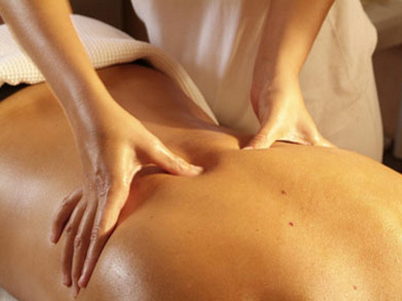 massage erotique chinois lyon coqni