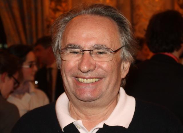 Bernard Rivalta inquiet pour la rentrée des TCL