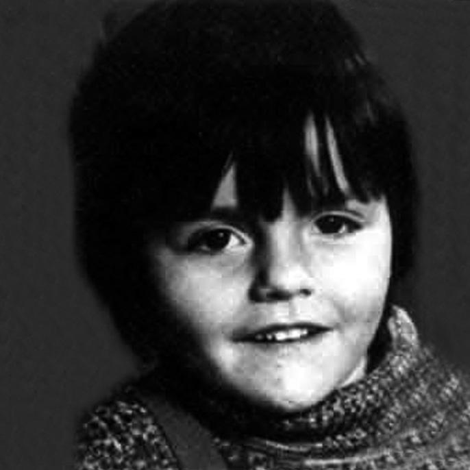 Serial killer : la vraie enquête commence