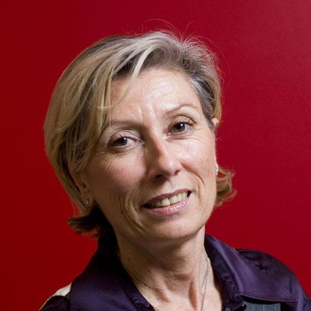 Portrait : Myriam Picot, la future Bâtonnière des avocats lyonnais