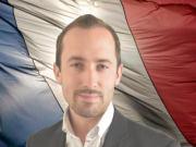 Lyon : un candidat de Dupont-Aignan rejoint Le Pen sur la 4e circonscription du Rhône