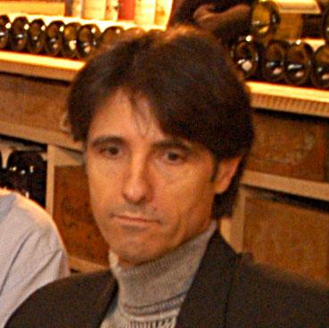Philippe de Cantenac