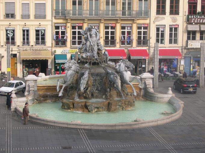 L'Ain, le Rhône et l'Isère touchés par la sécheresse