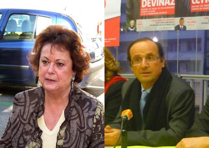 Deux candidats à la présidentielle en visite dans l'agglomération jeudi