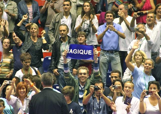 Photo : LyonMag.com