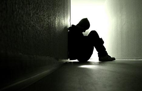 Le mystère du suicide