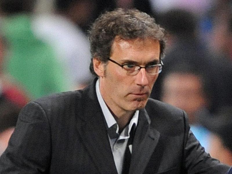 Deux Lyonnais sélectionnés en équipe de France