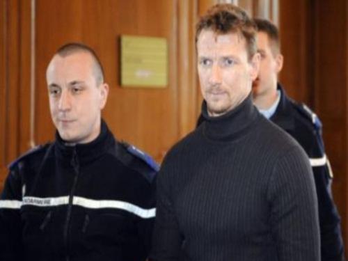 Les frères Vairelles vont rester en prison