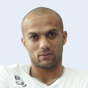 Fabio Santos, 27 ans