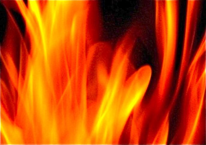 Une femme de 53 ans s'est immolée par le feu à Vénissieux