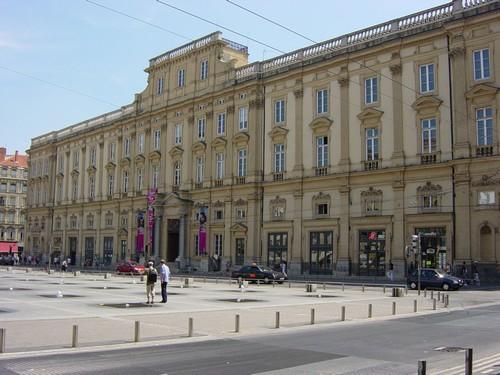 Tourisme : Lyon a toujours la cote