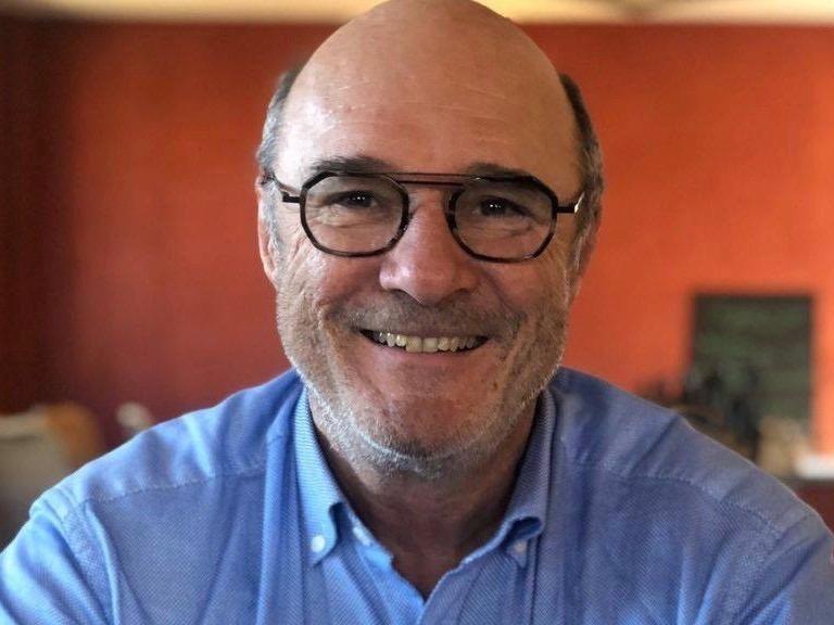 Coronavirus : décès de Philippe Pesteil, candidat à la mairie de Meyzieu