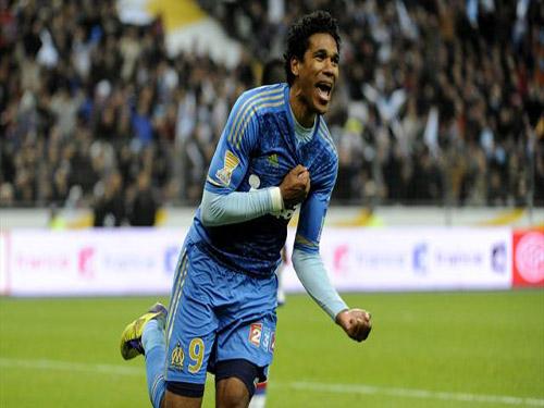 Coupe de la Ligue : Lyon a raté sa finale contre l'OM (0-1 a.p.)
