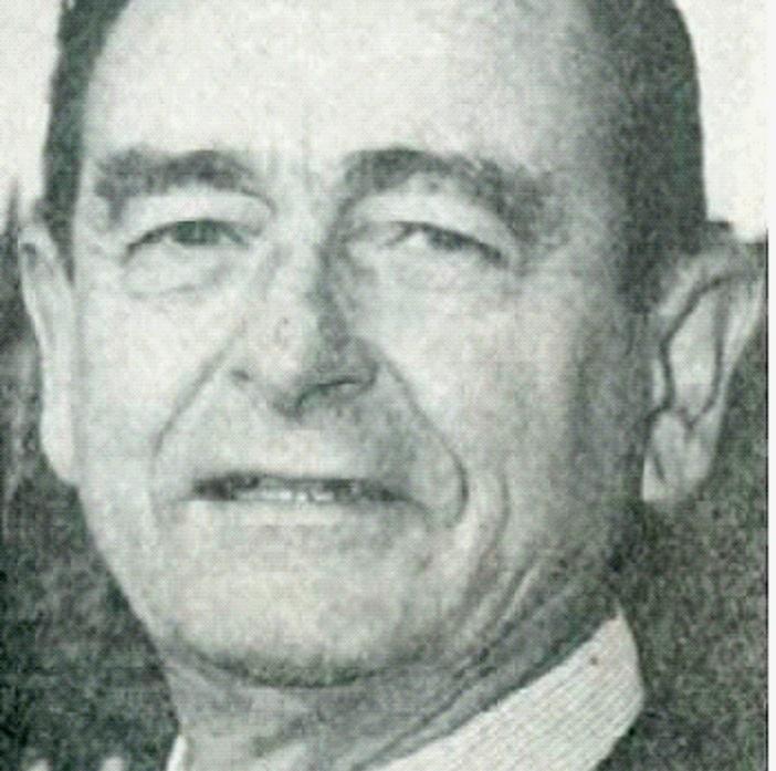 Décès de Xavier Hamelin, ancien député du Rhône