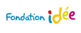 Epilespie : Lyon accueillera le premier centre de recherche européen
