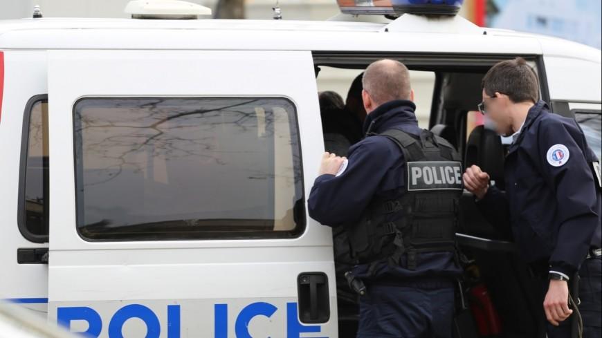 Lyon: malgré 116 antécédents judiciares, le cambrioleur récidive