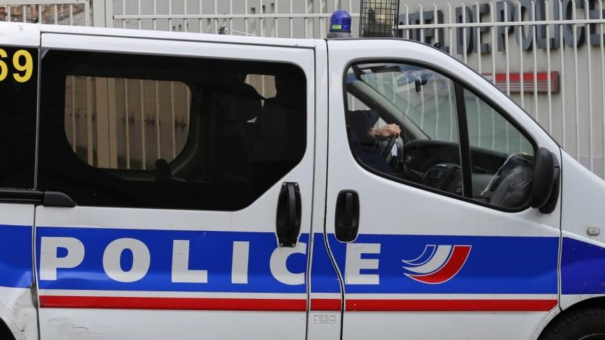Villeurbanne : la jeune femme qui a tué son compagnon présentée au parquet