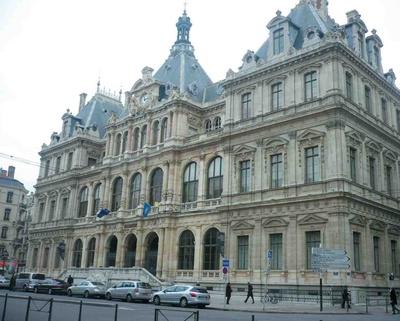 Lyon : la Grande Semaine du Commerce débute ce mardi