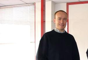 Jean-Pierre Vacher : «Le meilleur projet qui puisse exister»