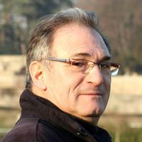 "Jean-Paul Delorme : ""Michel Mercier serait le bienvenu à l'UMP !"""