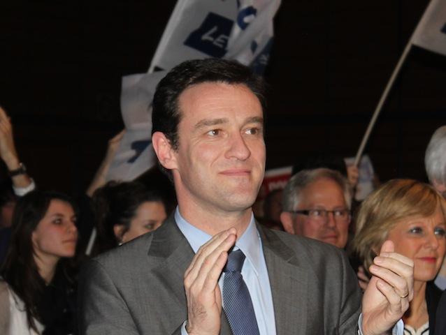 Michel Havard en ligne dès le 1er Septembre