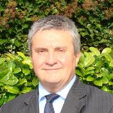 Législatives : Durand largement favori à Givors