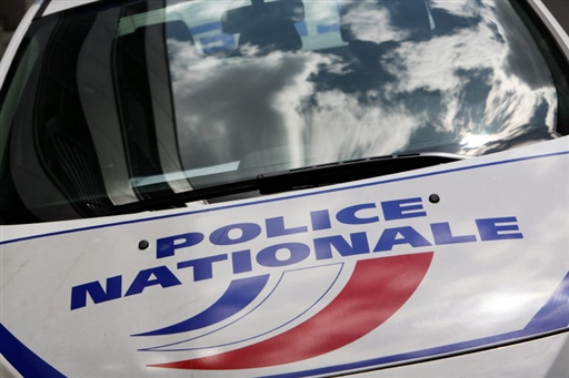 Fusillade à St Laurent de Mure : le témoignage d'une commerçante