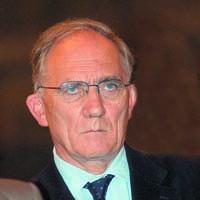 L'UMP dément l'investiture de Millon aux sénatoriales