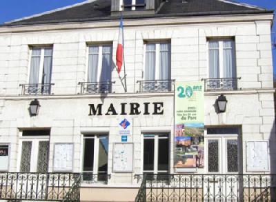 Caf  Marseille Mon Compte