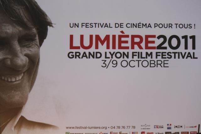 Le Festival Lumière célèbrera Gérard Depardieu