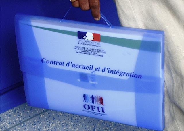 Début mardi de la semaine de l'intégration dans le Rhône