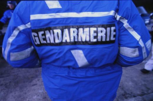 Sursis pour la Gendarmerie à Rillieux-la-Pape