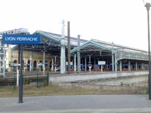 Peu de perturbations attendues à la SNCF