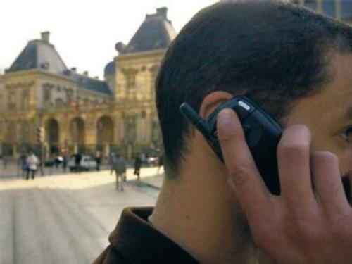 Lyon : la galère des abonnés Orange aura duré plus de 9h