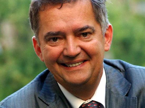 Guy mathiolon convoqu devant le tribunal en janvier prochain for Chambre consulaire lyon